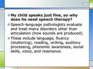 Articulation Development Chart Asha Speech Therapy Baton