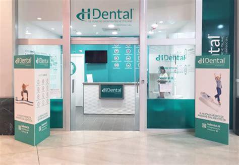 Cliniche Pavia by Dentista Pavia Prenota Negli Studi Dentistici Hdental