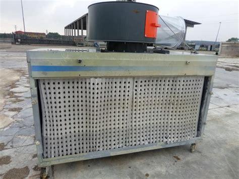Cabina Di Verniciatura Usata Stanghellini Macchine Usate Per La Lavorazione Legno