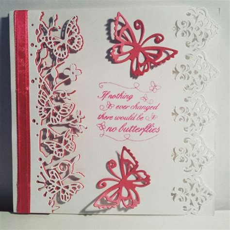 17 best images about embossing 17 best images about memory box kensington border on