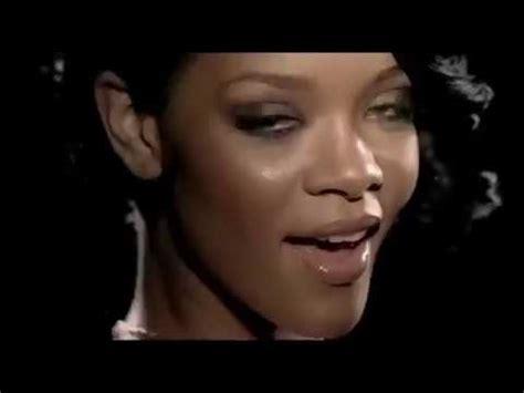 Rihanna  Umbrella (orange Version) Ft Jayz Youtube