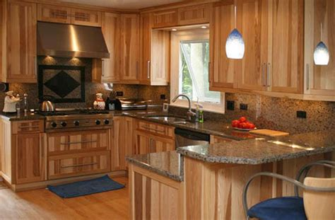 Hickory Kitchen Cabinets Wholesale by Kitchen Cabinets Wholesale Hac0