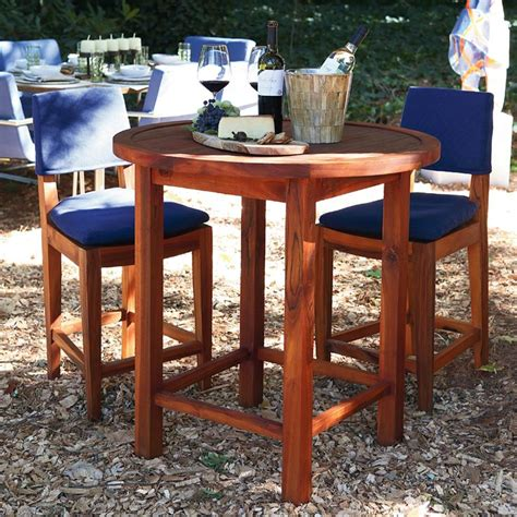 1000 images about industries outdoor furniture on