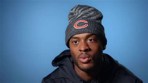 NFL - Video - NFL Top 100: #93 Allen Robinson - Ran