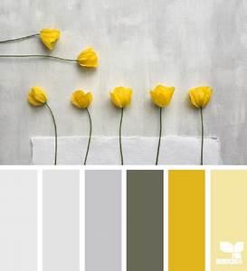 Schöner Wohnen Küchenfarbe : die besten 25 design seeds ideen auf pinterest ~ Sanjose-hotels-ca.com Haus und Dekorationen