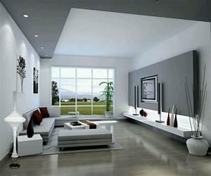 1001 wohnzimmer einrichten beispiele welche ihre for Wohnzimmer design beispiele