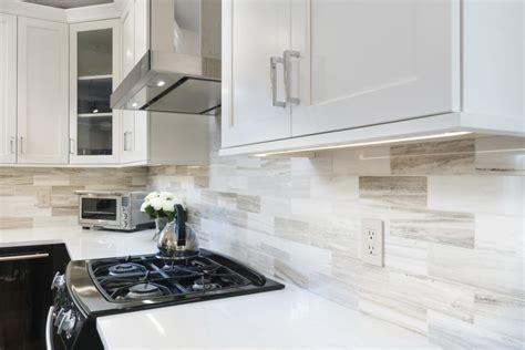 tone modern kitchen rhode kitchen bath design build