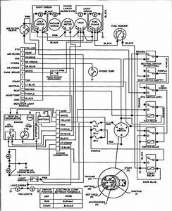 wheel horse onan 20 hp wiring diagram get free image With p218 onan engine wiring diagram get free image about wiring diagram