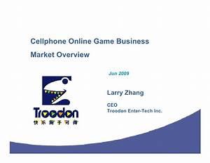 T Mobile Business Rechnung Online : china mobile online games market overview ~ Themetempest.com Abrechnung