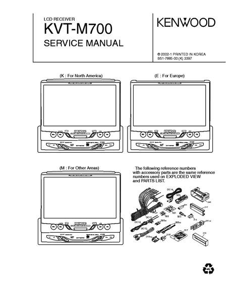 kenwood kvt 516 wiring harness diagram imageresizertool