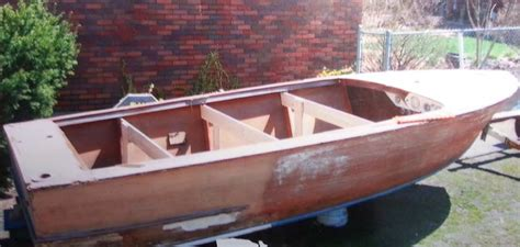 Chris Craft Wooden Boats For Sale By Owner by Chris Craft Cavalier Classic Wood Boat 1959 For Sale For