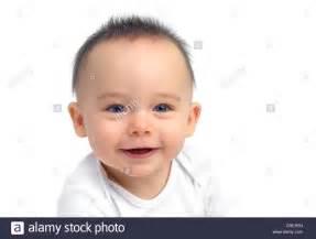 Spielzeug Für 8 Monate Altes Baby : kopf und schultern ein gl ckliches l cheln auf den lippen 8 monate altes baby mit stacheligen ~ Yasmunasinghe.com Haus und Dekorationen
