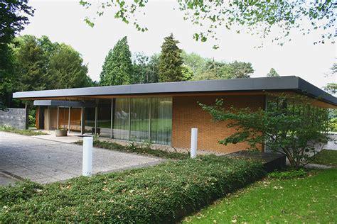 Haus Kaufen Langer Grabenweg Bonn by Amtsitze Und Dienstorte Des Bundeskanzlers In Bonn