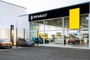 Renault Retail Groupe : renault chelas e renault retail group organizam espa o ~ Gottalentnigeria.com Avis de Voitures