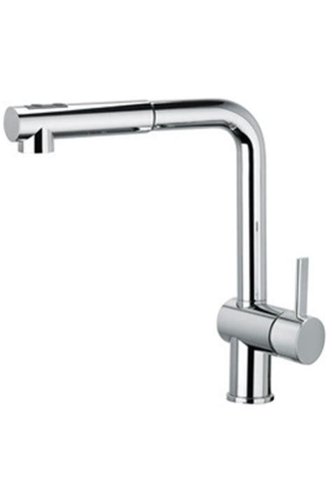 robinet cuisine avec douchette franke robinetterie mitigeur à douchette franke pas cher