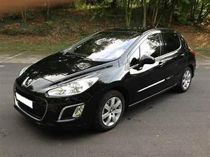 308 Peugeot 2012 : galerie photos peugeot 308 1 6 e hdi 112 allure 5p ~ Gottalentnigeria.com Avis de Voitures
