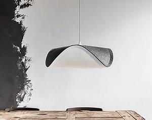 Design Lampen Günstig : designer lampen und leuchten g nstig online kaufen ~ Indierocktalk.com Haus und Dekorationen