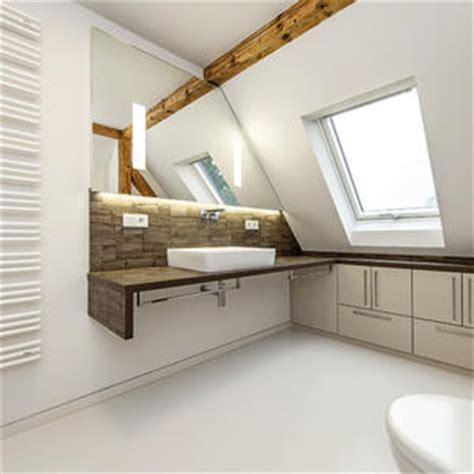 Badezimmer Dachschräge Ideen (1.058 Bilder)