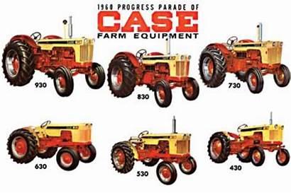 Ads Tractor Case Ad Tractors Allis 1900