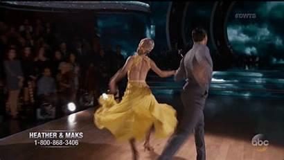 Dancing Stars Dwts Could Yet Season Gifs