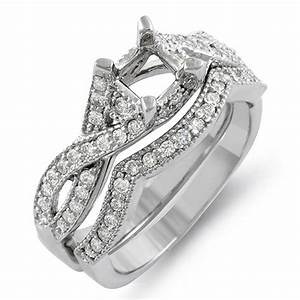 Engagement rings jared latest collection for women for Jared women s wedding rings