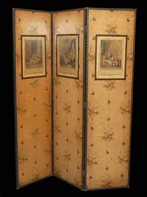 dressing folding screen 25 best dressing screens images on folding