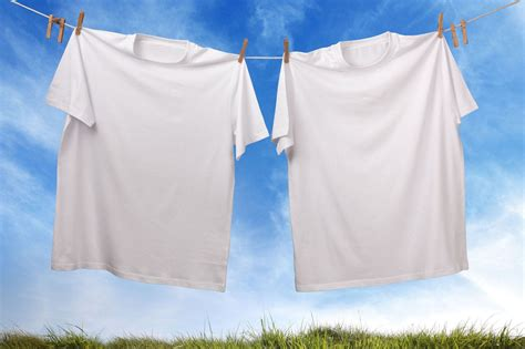 comment blanchir le linge blanc 28 images comment blanchir le linge avec du bicarbonate de