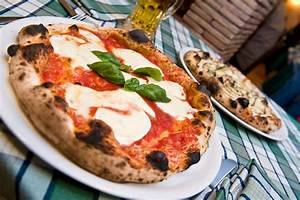 10 Places To Eat Incredibly Well In Rome, Italy Food