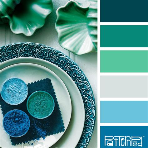 is green a cool color cool blues grays greens color the sweet science in