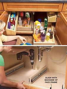 diy kitchen storage ideas for small spaces 808