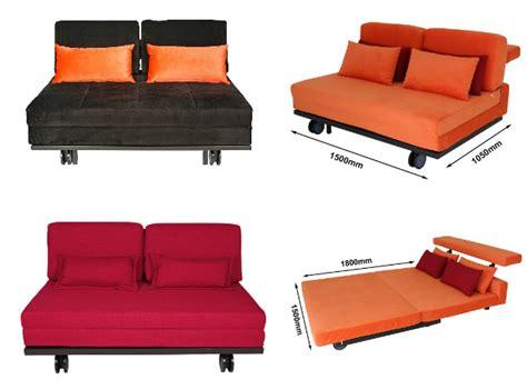 sofa bed target nz futon nz roselawnlutheran