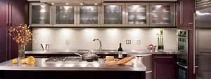 renovation et design de cuisine moderne et contemporaine a With photos de belles cuisines modernes