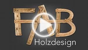 Fab Design Möbel : fab holzdesign meerane agentur alive ~ Sanjose-hotels-ca.com Haus und Dekorationen