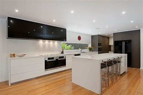 hotte de cuisine but cuisine hotte aspirante cuisine encastrable idees de style