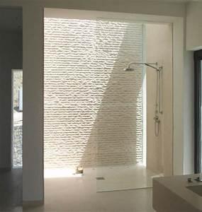 Moderne Badezimmer Mit Dusche : bad modern gestalten mit licht und glas kleines badezimmer inspiration f r dusche mit ~ Sanjose-hotels-ca.com Haus und Dekorationen
