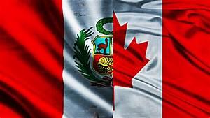 Peru vs canada a que hora y cuando jugara la bicolor for Canaper u