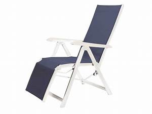 Kettler Stuhl Chair Plus : chaise kettler ~ Bigdaddyawards.com Haus und Dekorationen