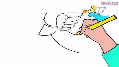 nettoyer un canapé en tissus comment dessiner un ange