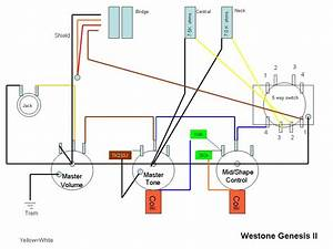 Diagram  Sega Genesis Wiring Diagram Full Version Hd