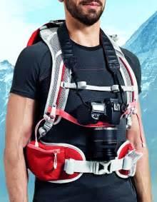 Trekkingrucksack Damen Test : trekkingrucksack outdoor ausr stung von profis f r profis ~ Kayakingforconservation.com Haus und Dekorationen