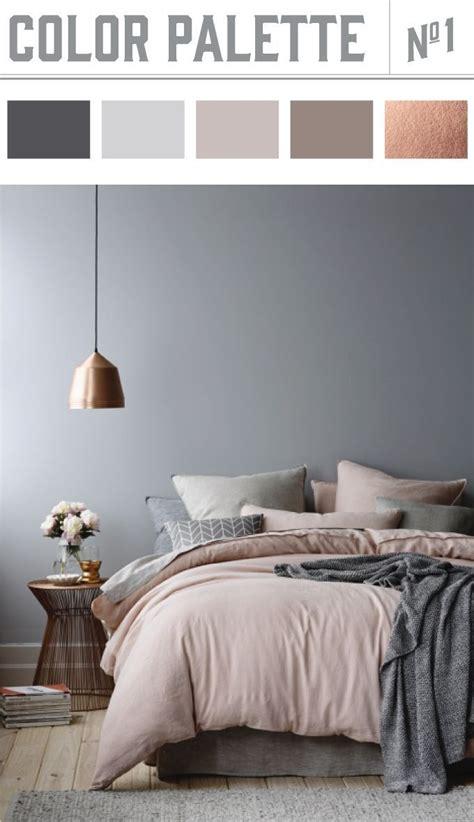 25+ Best Ideas About Neutral Bedroom Decor On Pinterest