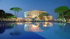 Best hotels in turkey - YouTube