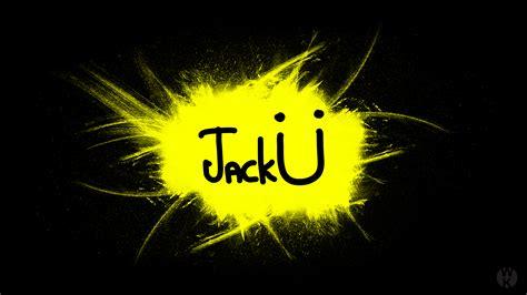 1 Jack Ü Hd Wallpapers