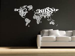 Wall decal awesome ideas comes from kohls wall decals for Awesome ideas comes from kohls wall decals