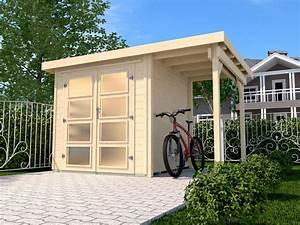 Gartenhaus Anbau Hauswand : gartenhaus anbau tolle gartenhaus anbau selber bauen design garten mit zustzlichen gro planen ~ Orissabook.com Haus und Dekorationen