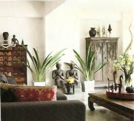 home themes interior design home decorating ideas with an asian theme