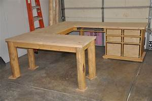 PDF DIY Rustic Desk Plans Download rustic toy box plans