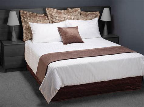 Bed Linen Polesy