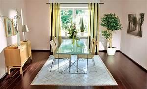 klick parkett mit flieseninsel bodenbelage selbstde With balkon teppich mit tapeten über fliesen kleben