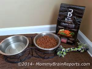 check out new balance food brain reports